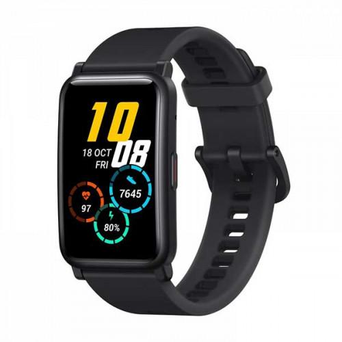 Huawei Watch Fit 46mm Black