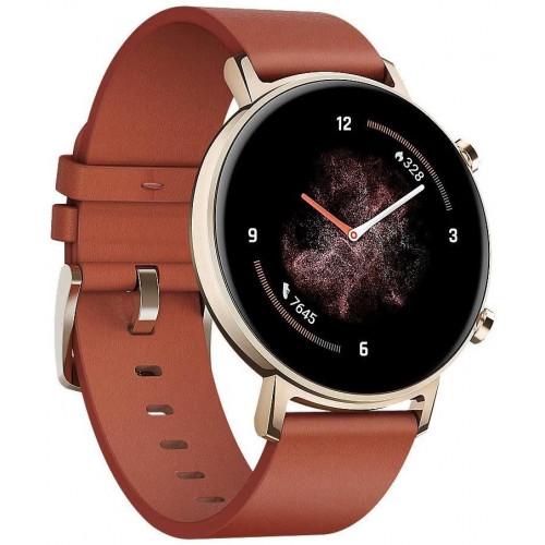 Huawei Watch GT 2 Elegant 42mm Red
