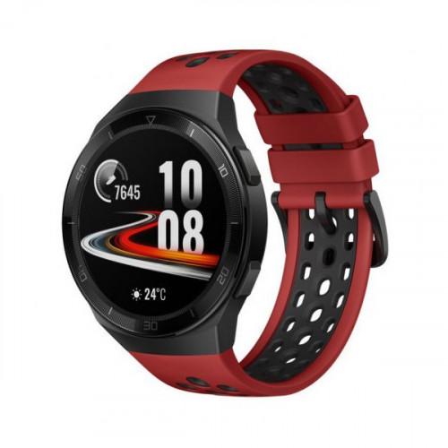 Huawei Watch GT 2e Mint Red
