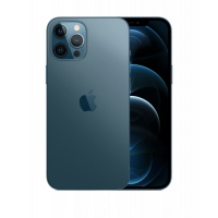 Apple iPhone 12 Pro Max 128GB 6GB RAM Blue