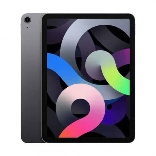 Apple iPad Air 4 2020 10.9 2020 256GB Grey