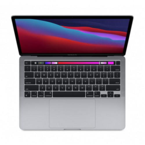 Apple MacBook Pro 13.3 M1 8GB 256GB Grey