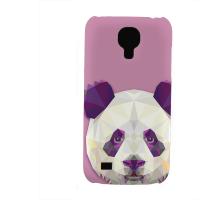 PVC гръб - 3d за Samsung Galaxy Note 3 N9000 - panda