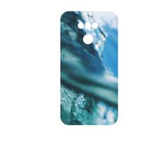 Силиконов гръб - 3d за LG G6 - Water2016
