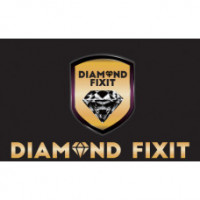Универсален течен скрийн протектор Diamond FIXIT - Samsung Galaxy A10