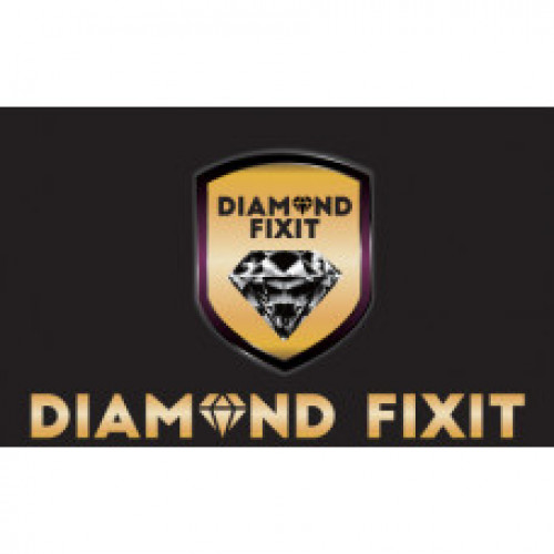 Универсален течен скрийн протектор Diamond FIXIT - Alcatel 1B