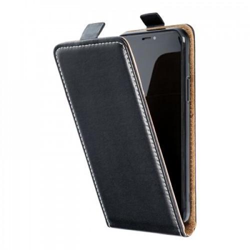 Калъф Flip Case Slim Flexi - Samsung Galaxy A02s