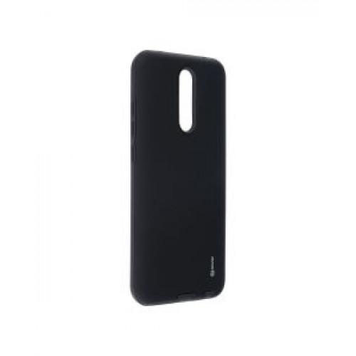 Гръб Roar Rico Armor - Xiaomi Redmi 8 Black