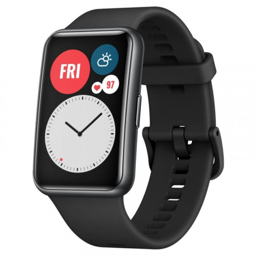 Huawei Watch Fit 42mm Black