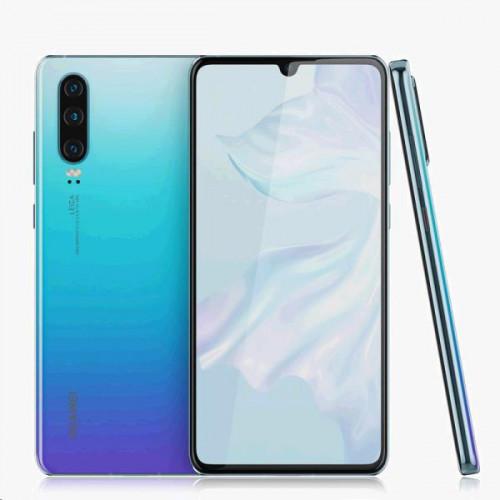 Huawei P30 Lite 128GB Dual Breathing Crystal