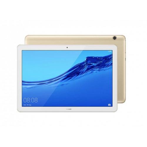 Huawei MediaPad T5 10 Wi-Fi 32GB Gold