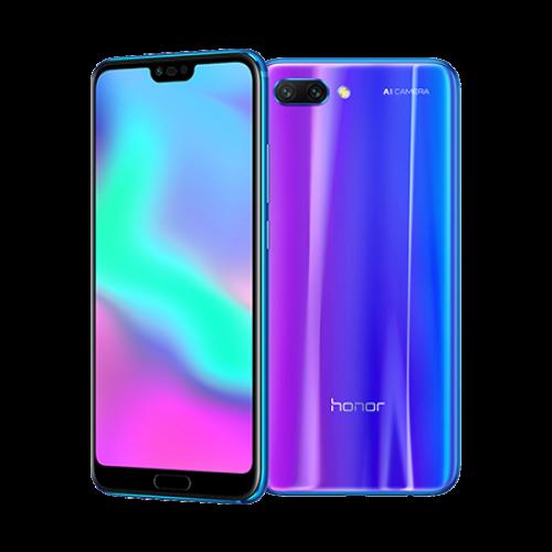 Huawei Honor 10 64GB Blue