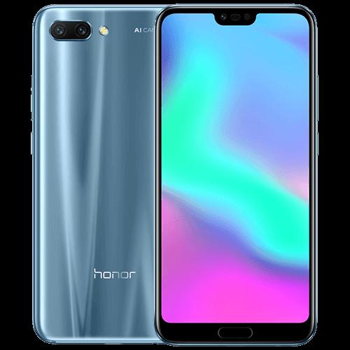 Huawei Honor 10 64GB Grey