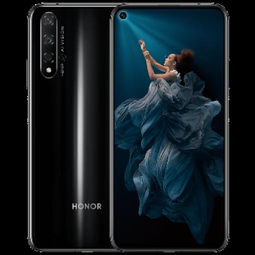 Huawei Honor 20 128GB Black
