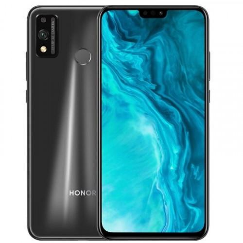 Huawei Honor 9X Lite 128GB 4GB RAM Dual Black