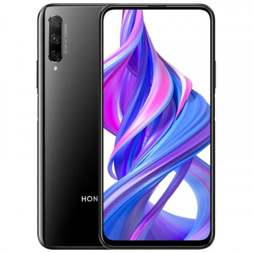 Huawei Honor 9X Pro 256GB 6GB RAM Black