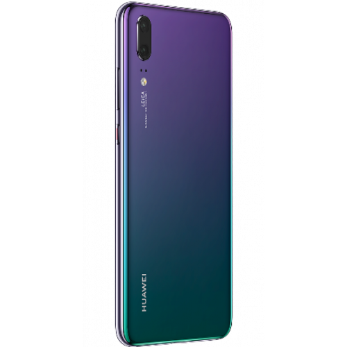 Huawei P20 Pro Dual Twilight