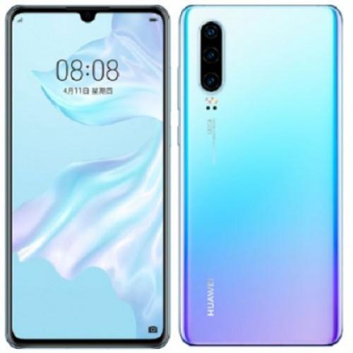 Huawei P30 Lite (2020) 256GB 6GB RAM Dual Breathing Crystal