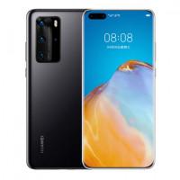 Huawei P40 Pro+ 5G Dual Sim 8GB RAM 512GB Black