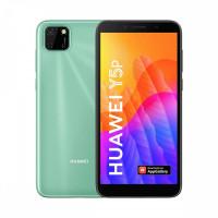 Huawei Y5P 32GB Dual Green