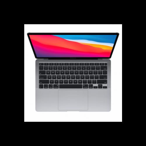 Apple MacBook Air M1 512GB Grey