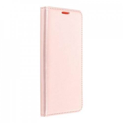 Калъф Magnet Book  - Samsung Galaxy A42 розов