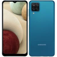 Samsung Galaxy A12 A125 64GB 4GB RAM Dual Blue
