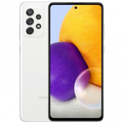 Samsung Galaxy A52 5G 128GB 6GB RAM A526 Dual White