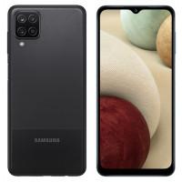 Samsung Galaxy A12 A125 64GB 4GB RAM Dual Black