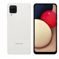 Samsung Galaxy A12 A125 64GB 4GB RAM Dual White