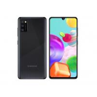 Samsung Galaxy A41 A415 Dual 4GB RAM 64GB Black