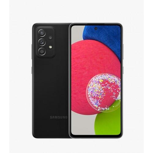 Samsung Galaxy A52s 5G A528 256GB 8GB RAM Dual Black