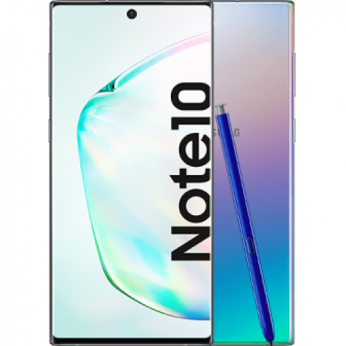 Samsung Galaxy Note 10 256GB Dual N976 Glow