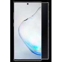 Samsung Galaxy Note 10 Lite 128GB Dual N770 Black