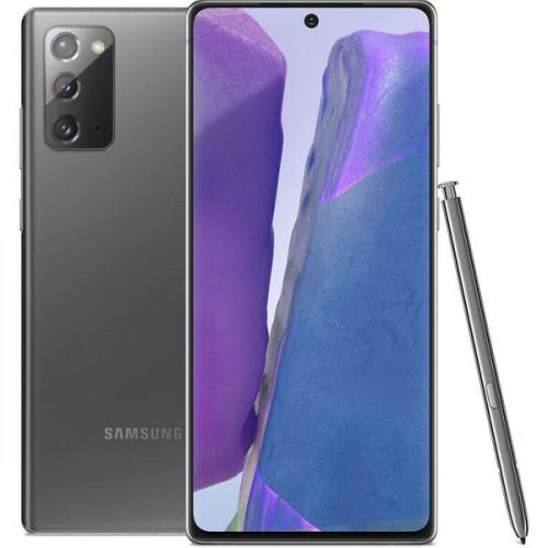 Samsung Galaxy Note 20 LTE 256GB N980F Dual Gray