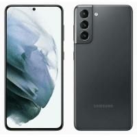 Samsung Galaxy S21 G991 5G 128GB 6GB RAM Dual  Gray