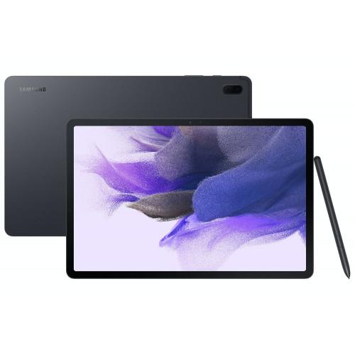 Samsung Galaxy Tab S7 FE T733 12.4 WiFi 64GB Black