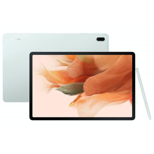 Samsung Galaxy Tab S7 FE T733 12.4 WiFi 64GB Green