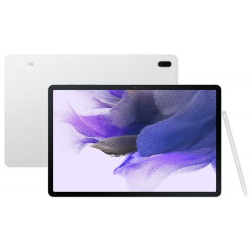 Samsung Galaxy Tab S7 FE T733 12.4 WiFi 64GB Silver