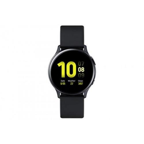 Samsung Watch Active 2 40mm R830 Black