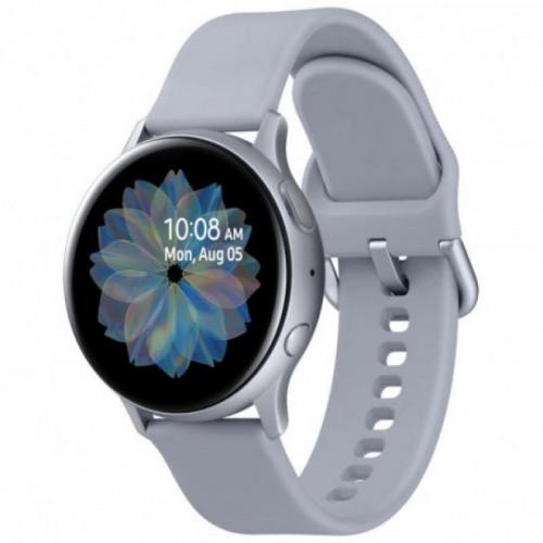 Samsung Galaxy Watch Active 2 44mm (SM-R825) Silver