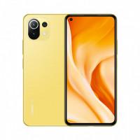 Xiaomi Mi 11 Lite 5G 128GB 8GB RAM Dual Yellow