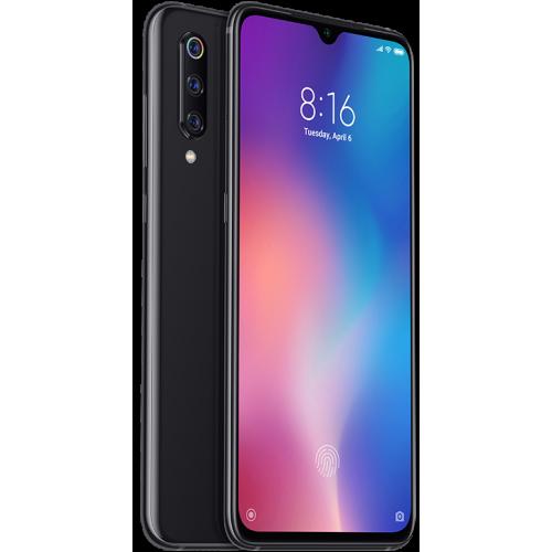 Xiaomi Mi 9 Lite Dual Sim 6GB RAM 64GB Grey