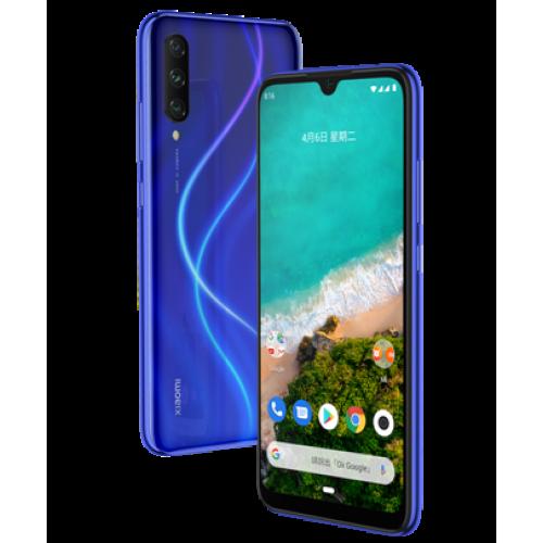 Xiaomi Mi A3 128GB Blue