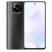 Xiaomi Pocophone X3 NFC 128GB 6GB RAM Dual Gray