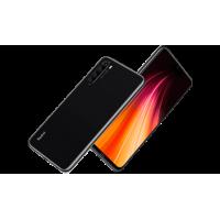 Xiaomi Redmi Note 8T 32GB 3GB Grey