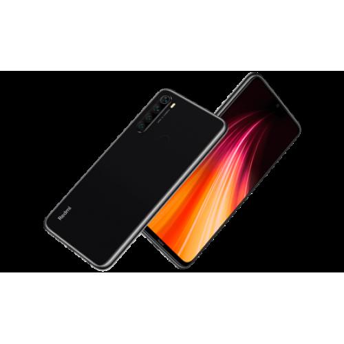 Xiaomi Redmi Note 8T 64GB 4GB Grey
