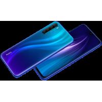 Xiaomi Redmi Note 8T 128GB 4GB Blue