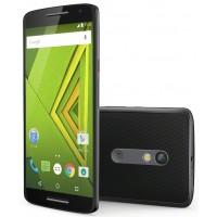 Motorola X Play XT1562 16GB Black