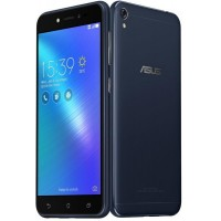 ASUS Zenfone Live ZB501KL 8GB Black